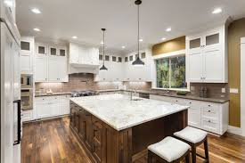 kitchen linear dazzling lights clear ceiling recessed: white kitchen with pendant lighting white kitchen with pendant lighting white kitchen with pendant lighting