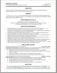 resume templates outline word professional 79 amazing resume template microsoft word templates