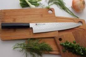 Ножи <b>Kasumi</b> – купить ножи <b>Касуми</b> в интернет магазине с ...