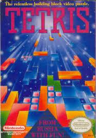 Ces jeux PC qui ont marqués votre enfance... Images?q=tbn:ANd9GcTunCAKDUsoqrEjOm0vyFRSPXNk6gdjhhpslMgVoG3YpP2OkfYo