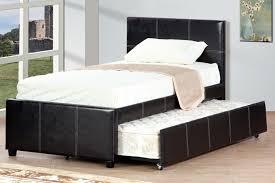 bedding for daybeds with pop up trundle bedroom design ideas with black bed frame designed bedding for black furniture