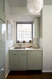 Kitchen Design Small Kitchen 51 Small Kitchen Design Ideas That Rocks Shelterness