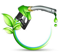 Image result for green oil