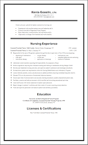 nursing resume for new graduates sample resume samples nursing resume for new graduates sample nursing student resume baylor university nursing resumes sample rn resume