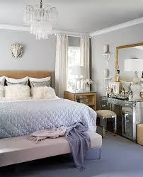 ideas light blue bedrooms pinterest: bedroom ideas light blue bedroom design