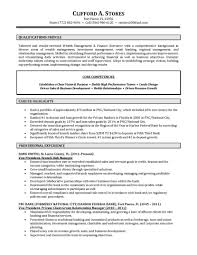 investment banking resume tips resume example investment banking careerperfectcom investment teller resume examples credit union teller resume sample investment banking
