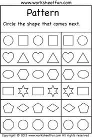 Worksheets, The shape and Free printable worksheets on PinterestFREE Printable Worksheets – Worksheetfun / FREE Printable .