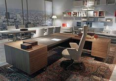 52 Best (INT) Offices images | Desk, Design offices, Office designs
