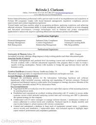 creative marketing resume examples creative resume for copywriter middot senior copywriter resume sample indeed com resume lewesmr resume marketing creative director resume samples
