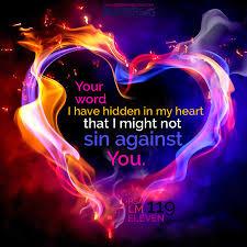 Image result for Psalm 119 alphabet aleph