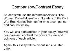 writing portfolio mr butner writing portfolio due date 5 comparison contrast