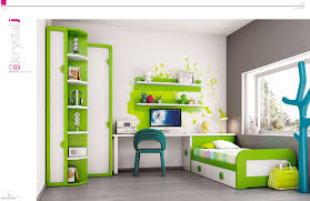 kids room furniture awesome designs ikea traditional design might be trendier than the latest but essence awesome design kids bedroom