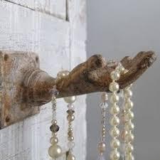 Need a <b>Hand</b>? <b>Wall</b> Hook. Weve gotta <b>hand</b> it to you - this lifelike ...