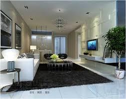 exquisite design of asian living room design with fair furniture layout asian living room furniture
