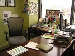 office makeover beautiful office makeover beautiful home office makeover
