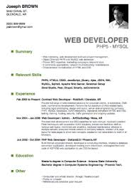 sample of a beginner    s cv   resume cv   cover letter   headache  top  resume templates