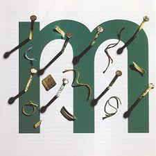 <b>Minimalist</b> by <b>Christopher Warren</b>-<b>Green</b>/London Chamber ...