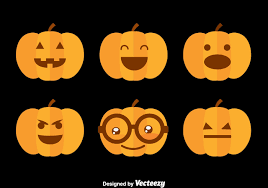 <b>Pumpkin</b> Free Vector Art - (9,955 Free Downloads)