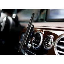 <b>NILLKIN Car magnetic wireless</b> charger Ⅱ-B Model | Shopee Malaysia