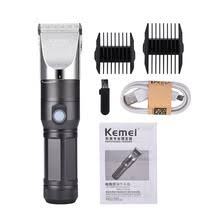 Buy fine <b>trimmer</b> and get free shipping on AliExpress.com