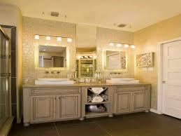 modern lighting bathroom fixtures pendant