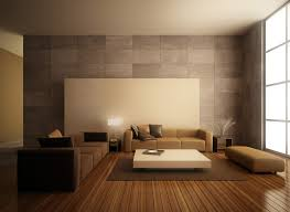 Warm Paint Colors For Living Rooms Living Room Warm Neutral Paint Colors For Living Room Modern New