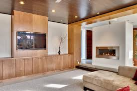living rooms room windows layouts tv fireplace contemporary living room by echelon custom homes