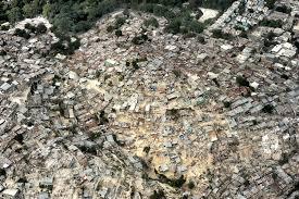 earthquake essay earthquake essay