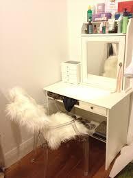remarkable bedroom vanity table chair vanity furniture bedroomremarkable ikea chair office furniture chairs
