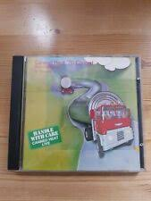 <b>Canned Heat</b> Rock Live Recording Music CDs for sale | eBay