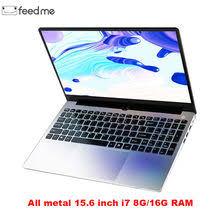 I7 Ноутбук – Купить I7 Ноутбук недорого из Китая на AliExpress