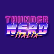 Thundernerd Italia