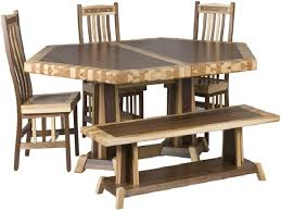 unique dining room table ideas amazing dining room table