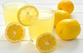 """Résultat de recherche d'images pour """"image citron"""""""