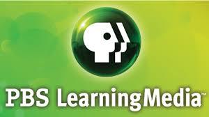 Image result for ny.pbslearningmedia.org/ LOGO