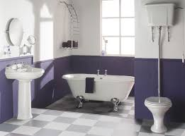 country bathroom colors: see all photos to country bathroom colors