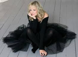 Image result for twiggy dressed casual in black