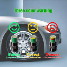 Compare prices on <b>Smart Car Tpms Tyre</b> Pressure – Shop best ...