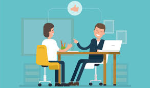 questions to ask at a teaching job interview lawteched teaching position interview questions to ask lawteched