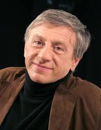 <b>Jean-Christophe</b> Rufin. Publiée le 2010-12-27 17:51:57 par x-Kah-mi - AVT_Jean-Christophe-Rufin_2624