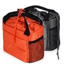 Bag Divider <b>Insert</b>