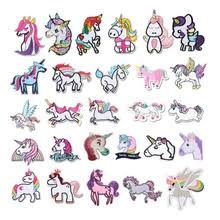 Best value thing <b>unicorn</b> – Great deals on thing <b>unicorn</b> from global ...
