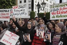 Morocco: New Violence Against <b>Women</b> Law   Human Rights <b>Watch</b>