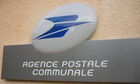 """Résultat de recherche d'images pour """"image agence postale"""""""