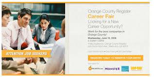 career fair 2016 ocr js career fair 061516 png