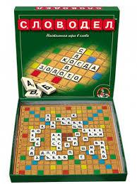 <b>Игра Десятое</b> королевство Словодел 00309 - купить в ...