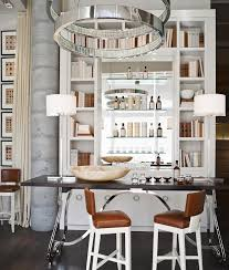bar designs for the home in brilliant home decor and design 70 with additional bar designs attractive home bar decor 1