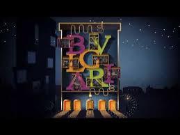 <b>BVLGARI Goldea The Roman</b> Night Press Conference - YouTube