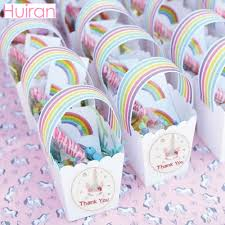 <b>Disposable Party Tableware Unicorn</b> Cup Straw Tablecloth ...