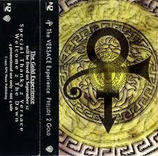 The <b>Versace</b> Experience - Prelude 2 Gold | Discogs